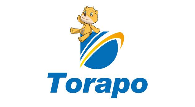 円高海外通販を徹底比較!損得の分岐点調査/torapo-us.com