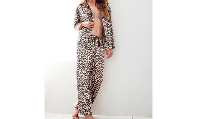 ヴィクトリアシークレットの下着を海外通販トラポ利用で約28,206円安く手に入れる