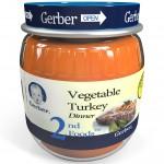 gerber babyfood-2