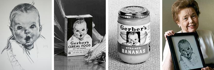 meet_gerber_baby_(2)