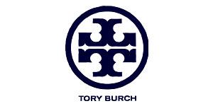 toryburch-logo1