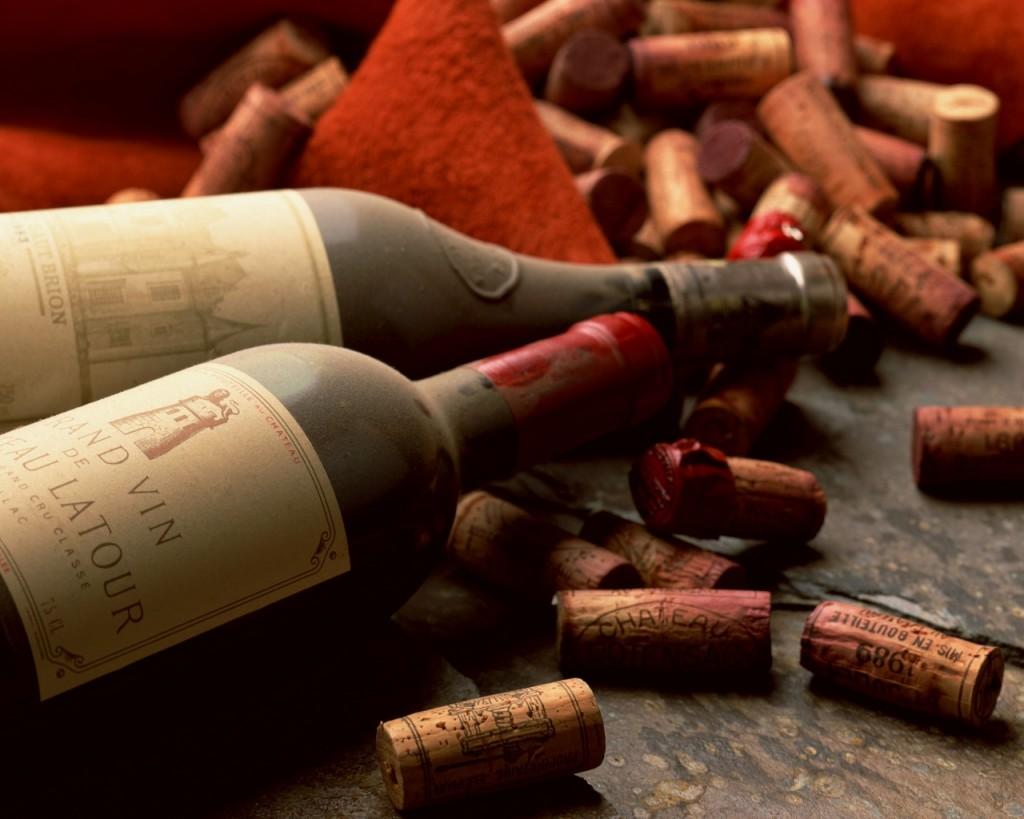 wine-2
