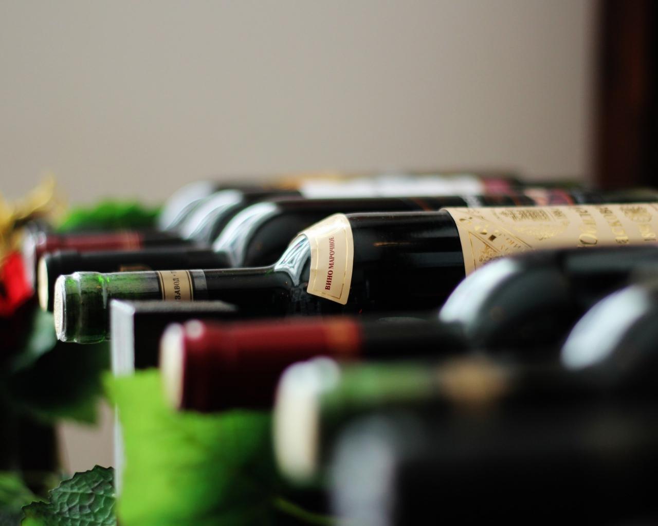 失敗しない!初心者でも分かる美味しいワインの見分け方!