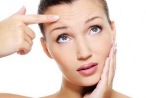 美肌のために必要不可欠な存在のパック。用途別の種類や効果的な使い方とは?