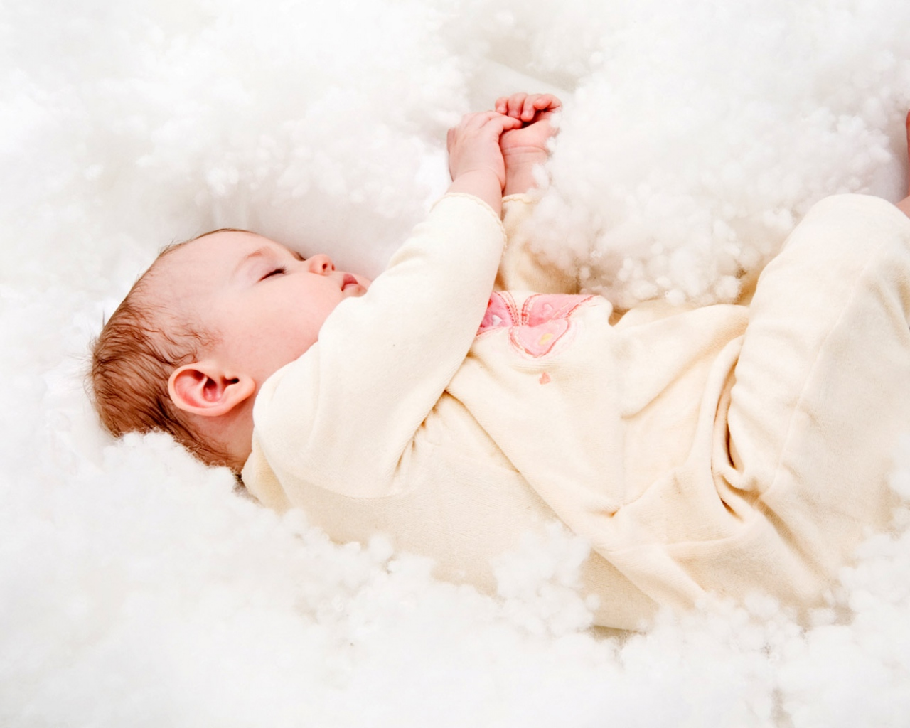 baby_sleep_cute_82927_1280x1024