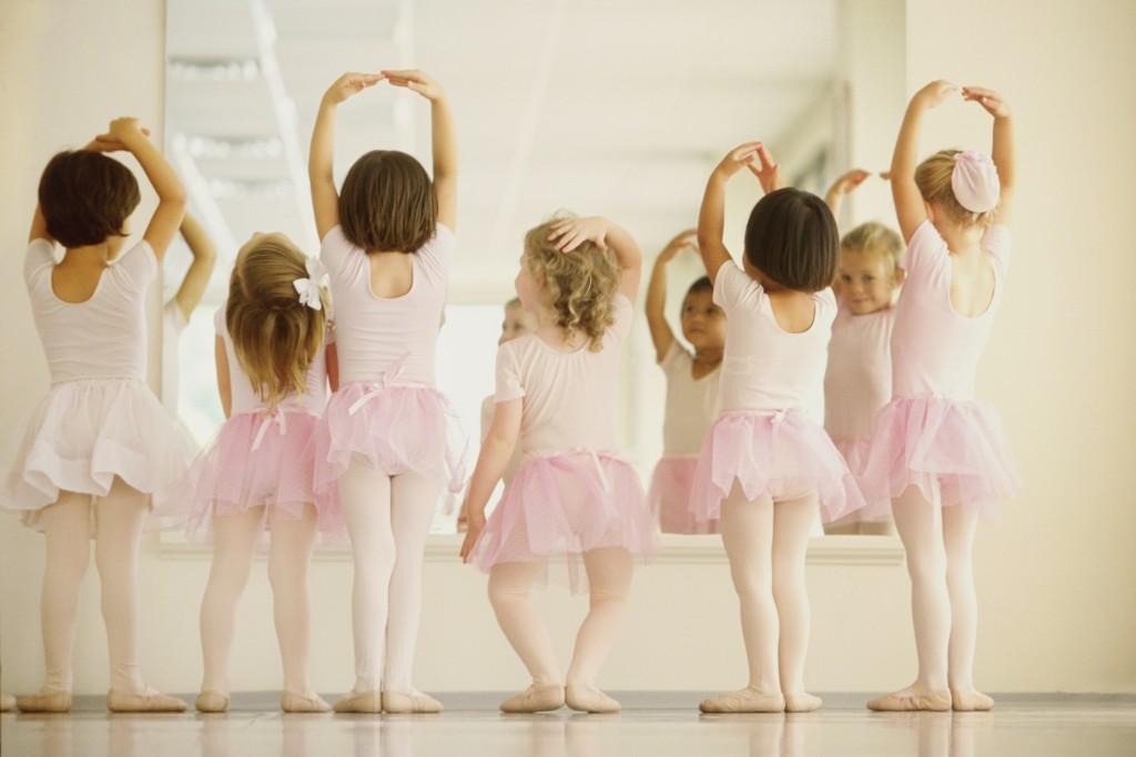ballet-classes-1024x683