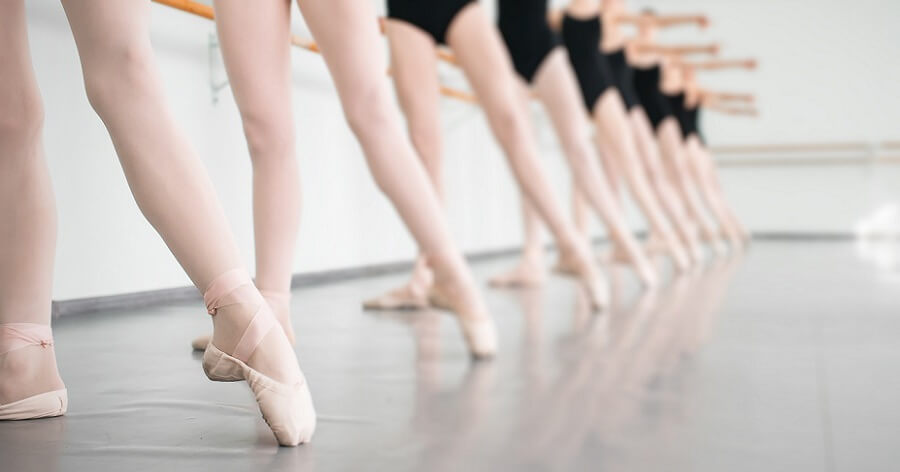 first-ballet-class-article-1-1-ConvertImage.jpg quality=100.3015072922390