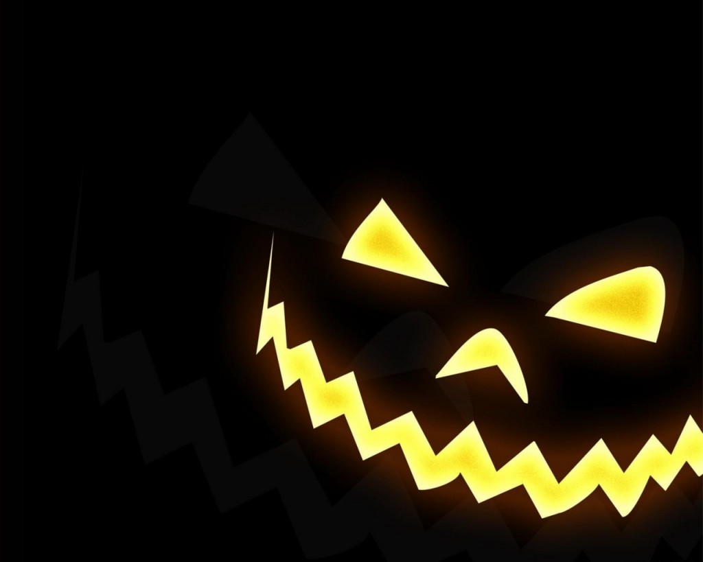 halloween_holiday_jack_lantern_light_61741_1280x1024