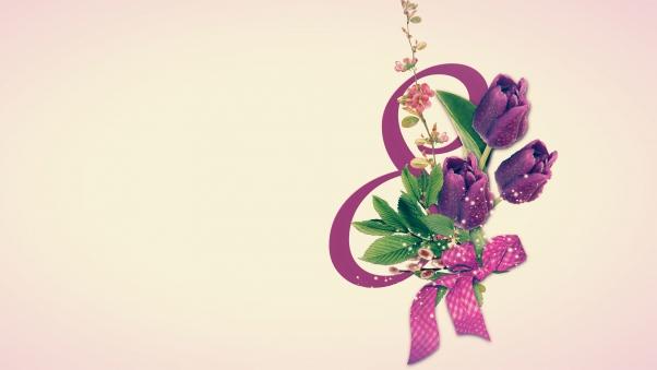 march_8_international_womens_day_card_tulips_100792_602x339