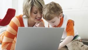 子どもを「ポケモンGO」で遊ばせるときに注意することと、影響を考えてみる