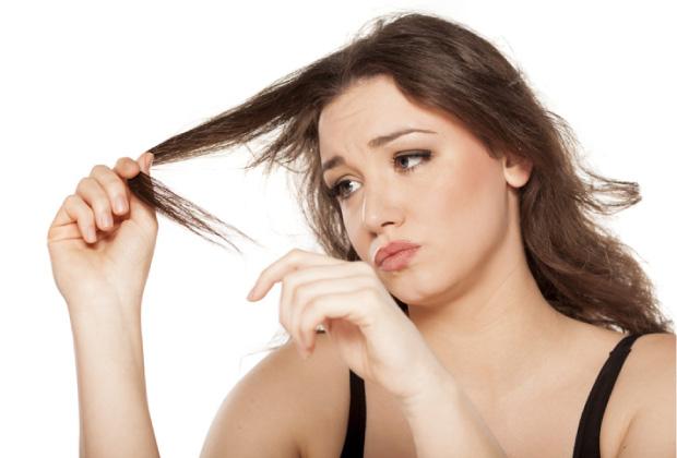 若々しさと、女性らしさを取り戻すための白髪の予防と対処法