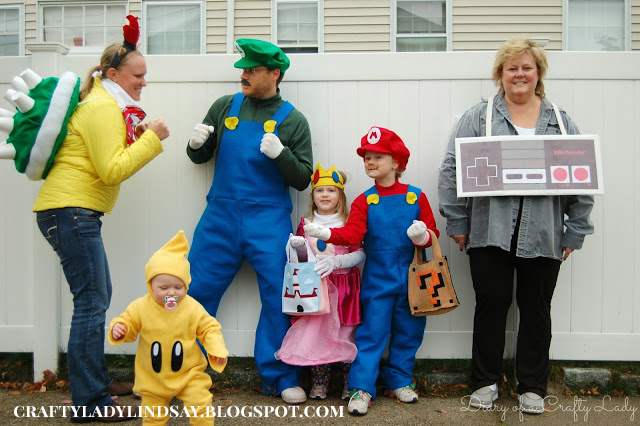 happy-halloween-from-the-super-mario-brothers