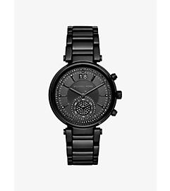 マイケルコース時計をセール価格で通販にて買う方法