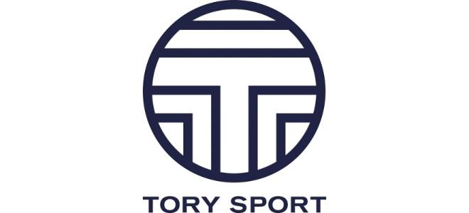 トリースポーツロゴ