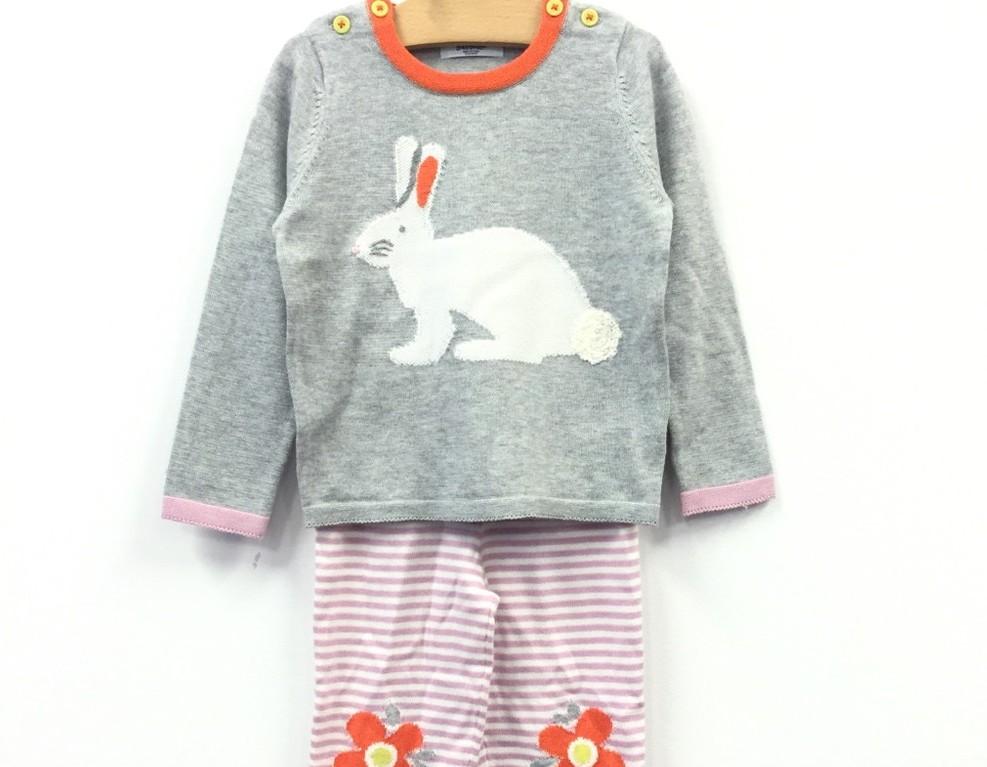 イギリスのベビー子供服「Boden / ボーデン」店舗で買うなら「子供服モネット」