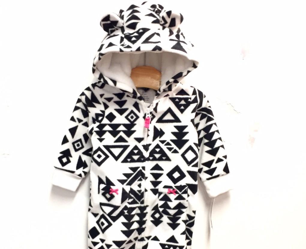 カーターズ アウター最新商品入荷!海外ベビー服 大阪 の店舗で買うなら【モネット】
