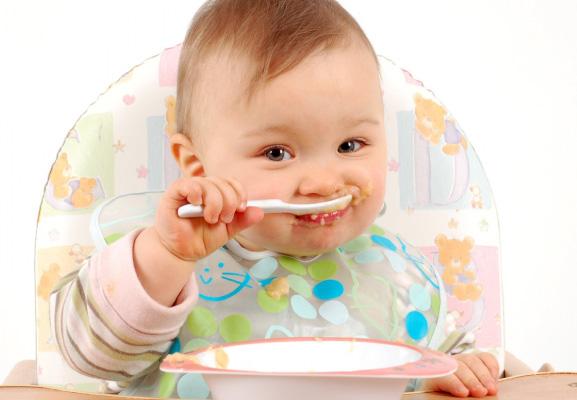 子どもの偏食を克服させるテクニック