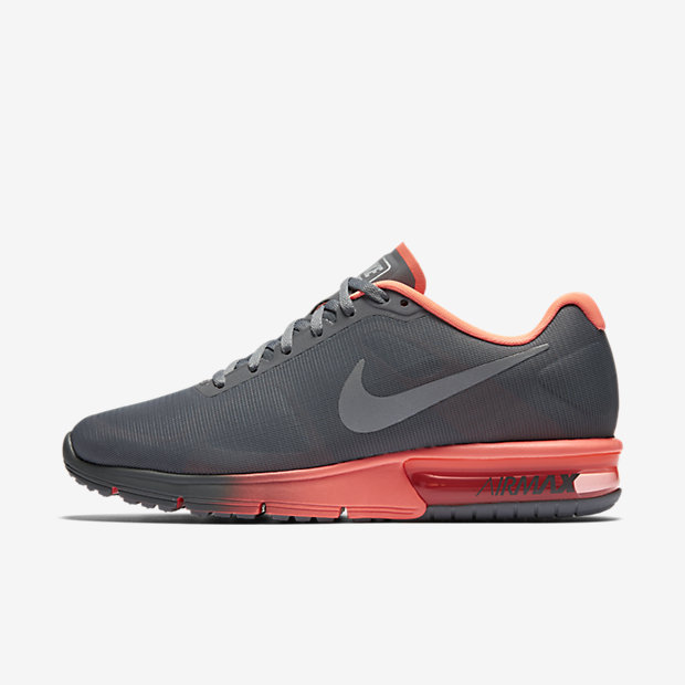 air-max-sequent-womens-running-shoe