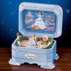 music-box-cinderella-dance