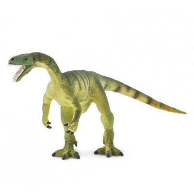 マシアカサウルス