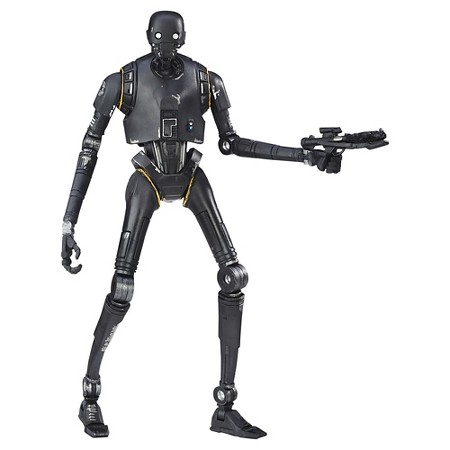 star-wars-rogue-one-k-2so-the-black-series-action-figure