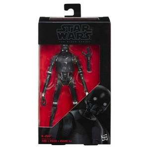 star-wars-rogue-one-k-2so-the-black-series-action-figure2