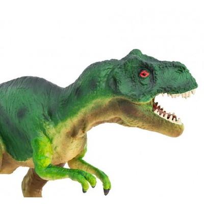 恐竜のおもちゃ通販/TOY's Library(トイズライブラリー)