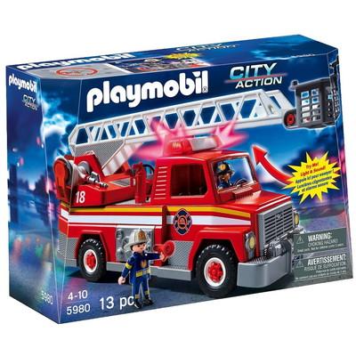 プレイモービル(PLAY MOBIL)取り扱い店舗をお探しなら/maykies.com