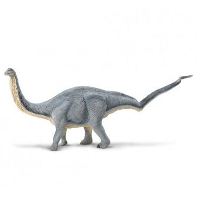 safari-アパトサウルス