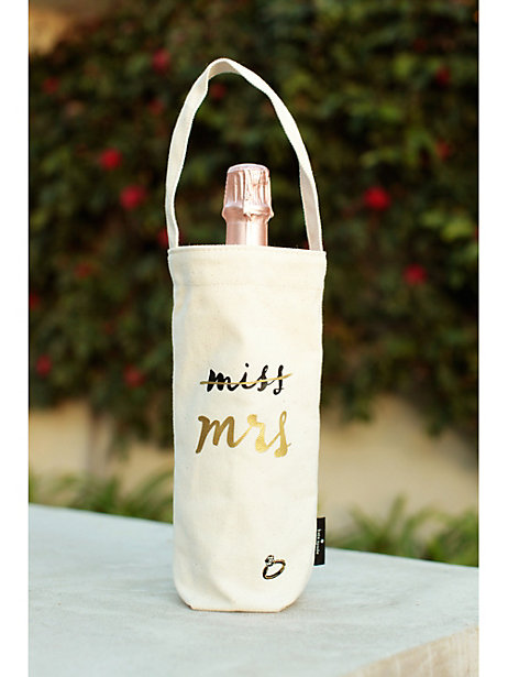 新居祝い、結婚祝い、出産祝い、くどくならずに3000円以下でも魅せる/torapo-us.com