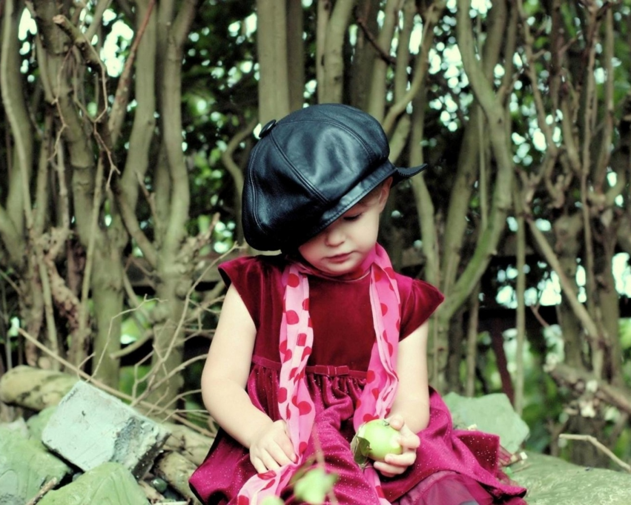 マークジェイコブスの子供服【リトルマークジェイコブズ】の人気商品はメイキーズ通販で♪