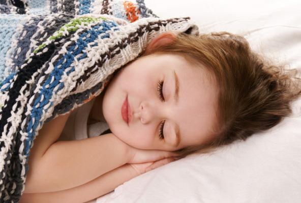 子どもの遅寝の弊害とは?