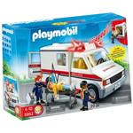 tgt_2_a_playmobil20161013150