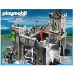 tgt_4_a_playmobil20161013150