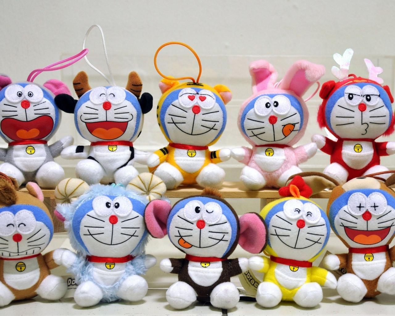 toys_cats_rabbits_73677_1280x1024