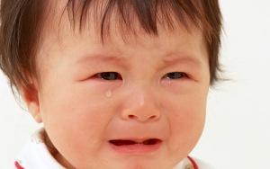 子供のイヤイヤ期の対処法