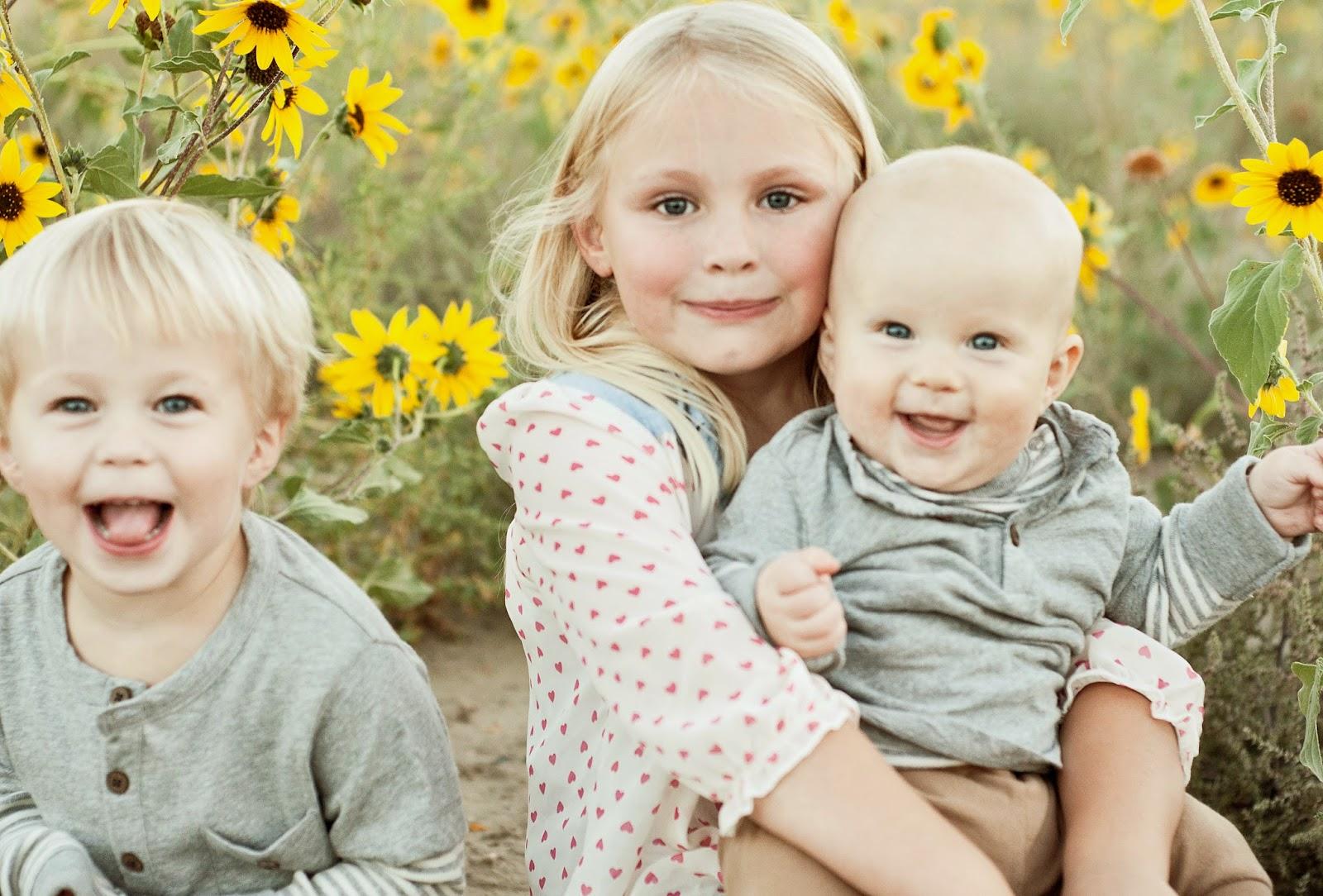 赤ちゃんに優しいお洋服♪Burt's Bees Baby/バーツビーズベイビー