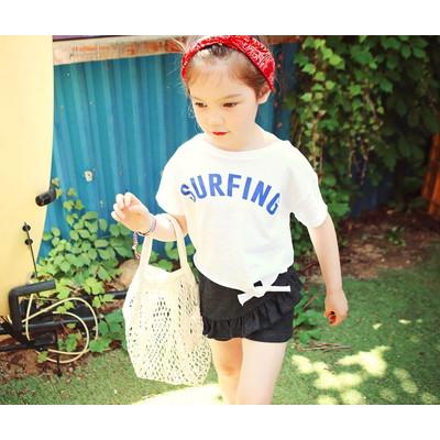 注目の韓国子供服★Peach&Cream/ピーチアンドクリームがメイキーズに登場!!