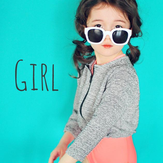 韓国子供服を海外子供服通販メイキーズが取り扱うわけ