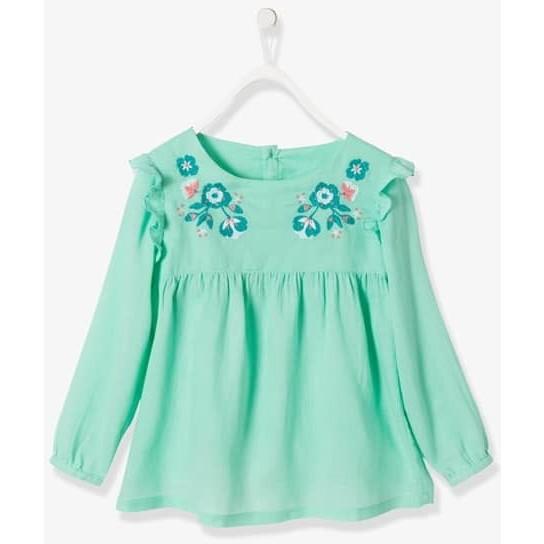 毎月10日20日は新商品の日!人気海外子供服の最新春物がぞくぞく登場!