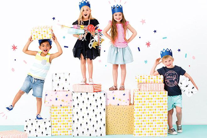 コットンオン キッズ&ベビー / Cotton on Kids | 海外子供服
