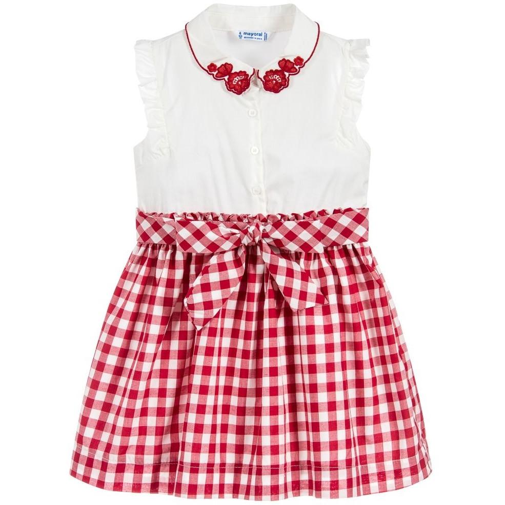 スペイン子供服「MAYORAL(マヨラル)」最新商品のご紹介!