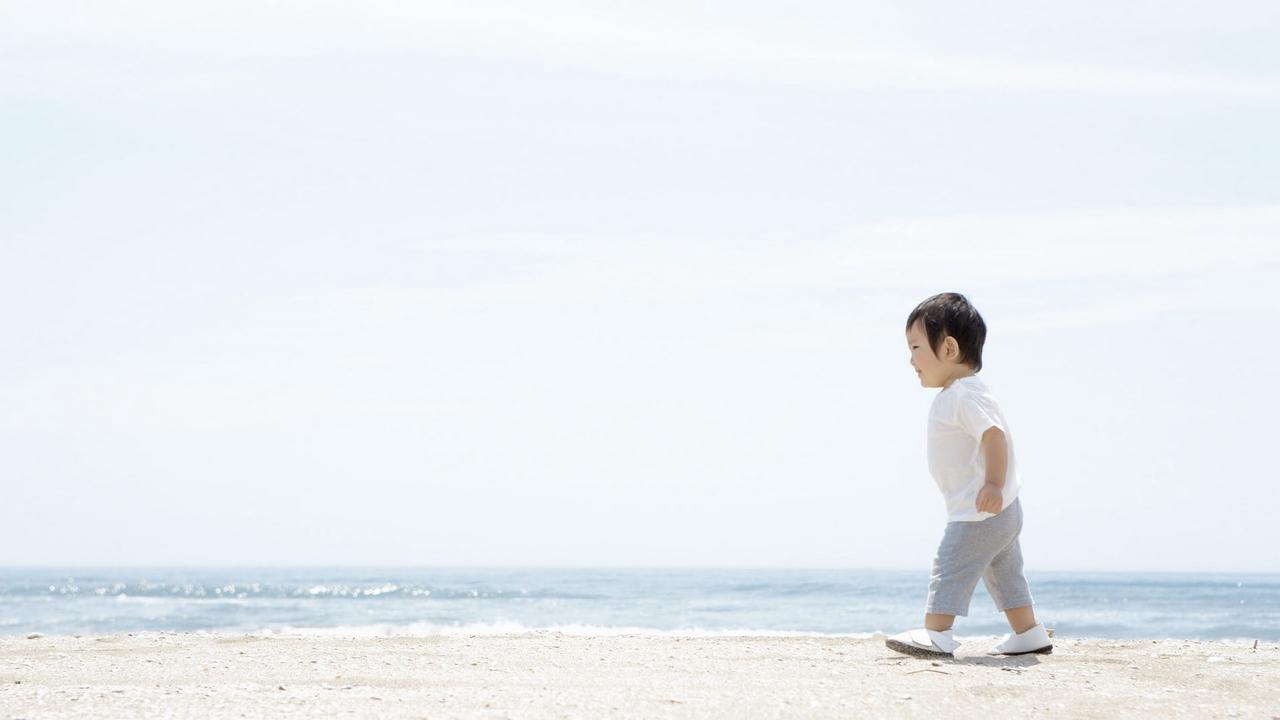産後のHIITトレーニングについて(タバタプロトコル)