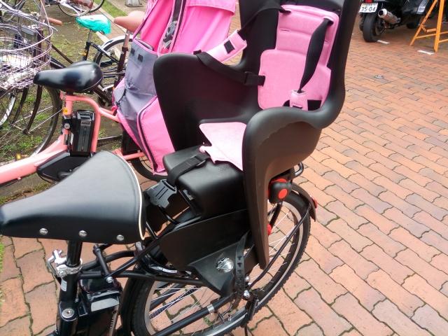 日本製の電動自転車のおすすめと安全に購入する方法