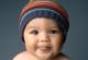 意外に気がつかない赤ちゃんの耳切れ、対処・ケア方法