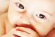 浅飲みしてしまう赤ちゃんのお悩みまとめ